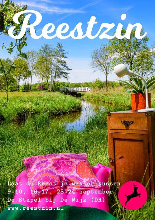 TeunieBastiaan-Reestzin-Folder
